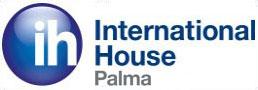 インターナショナルハウス・パルマ・デ・マヨルカ
