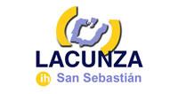 ラクンサ・インターナショナルハウス・サン・セバスティアン