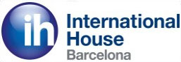 インターナショナルハウス・バルセロナ