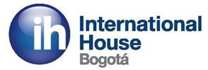インターナショナルハウス・ボゴタ