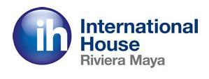 インターナショナルハウス・リビエラ・マジャ