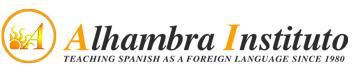 アルハンブラ・インスティトゥート・インターナショナル