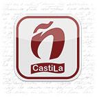 カスティラ