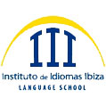 インスティトゥート・デ・イディオマス・イビサ