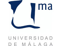 マラガ大学