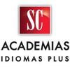 アカデミア・マドリード・プルス